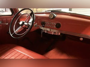 """1951 Nash Rambler """"Country Club"""" For Sale (picture 2 of 9)"""