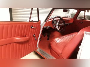 """1951 Nash Rambler """"Country Club"""" For Sale (picture 4 of 9)"""