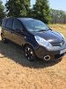 Picture of 2013 NISSAN NOTE MPV 5 DOOR 1 OWNER SOLD