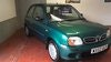 Picture of NISSAN MICRA VIBE 2002  3 DDOOR SOLD