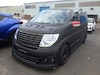 NISSAN ELGRAND 3.5 HIGHWAY STAR * RARE CUSTOM BODYKIT *