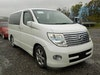 NISSAN ELGRAND 3.5 HIGHWAY STAR AUTOMATIC 8 SEATER CAMPER
