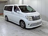 NISSAN ELGRAND 2.5 RIDER S AUTOMATIC * 8 SEATER * POWER DOOR