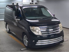 NISSAN ELGRAND 3.5 RIDER S AUTOMATIC 8 SEATER * TWIN SUNROOF