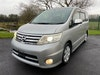 NISSAN SERENA 2009 2.0 HIGHWAY STAR V * 8 SEATER * AUTOMATIC