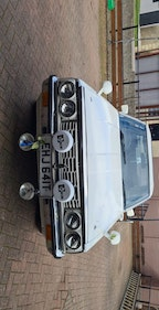 Picture of 1979 Nissan skyline 240kgt For Sale