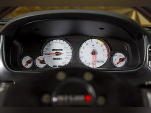 1998 Nissan Skyline R33 GTR For Sale (picture 12 of 12)