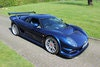 Picture of 2003 Noble M12 GT0-3  3R 24,900 miles SOLD