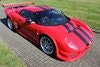 Picture of 2004 Noble M400 - 24,000 Miles Superb Condition SOLD