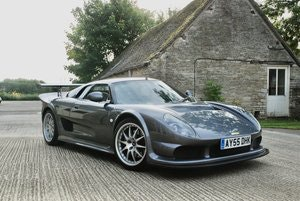 Picture of 2005 Noble M-12 GTO 3R For Sale