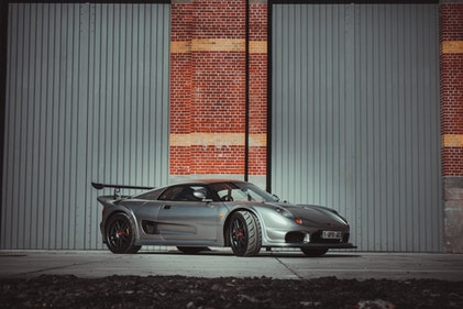 Picture of 2003 Noble M12 in Belgium For Sale