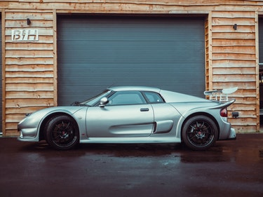 Picture of 2004 Noble M12 GTO 3R For Sale