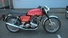Picture of Norton commando 750 1971 For Sale