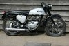 Picture of 1961 Norton Navigator 350cc SOLD