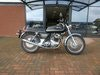 Picture of 1975 Norton Commando 850 MK3 Electric Start SOLD