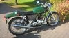 Picture of norton commando fast back 1971 For Sale