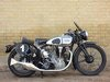 Picture of 1932 Norton International Model 30 500cc SOLD