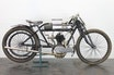 Norton replica Brooklands Special 1920 490cc 1 cyl sv