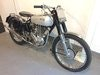 Picture of 1951 Norton 500T Ex Works SOLD