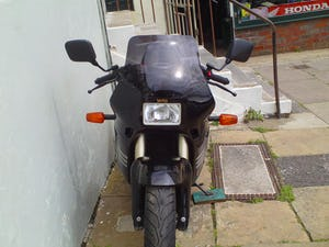 1990 NORTON F1 P55 ROTARY For Sale (picture 6 of 8)