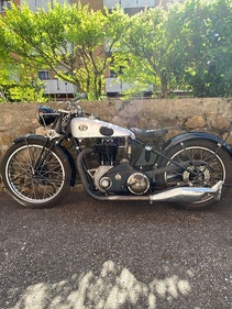 Picture of 1932 NSU 500 SS For Sale