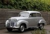 Picture of Opel Olympia, 1952 SOLD