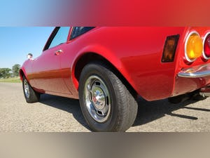 """1970 Opel GT '70  LHD """" mint contion"""" For Sale (picture 2 of 6)"""