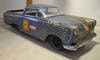 Picture of 1959 Opel P1 376 MPG For Sale