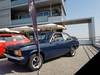 Picture of Opel 1004 - 1979 SOLD