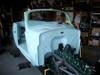 Picture of 1941 Packard 120 Convertible For Sale