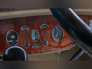 1929 Packard 640 with Rumbleseat For Sale (picture 20 of 27)