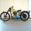 Picture of 1953 Panther Mk3 For Sale