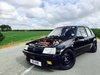 Picture of 1990 Peugeot 205 GTI 2.0 Mi16 Track Ready - £8500 SOLD