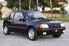 Picture of Peugeot 205 GTI 1.9 1988 SOLD