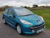 Picture of (2007) Peugeot 207 1.4L M:Play For Sale