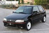 Picture of 1994 Peugeot 106 Rallye MK1 One owner SOLD
