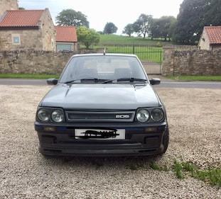 Picture of 1994 Peugeot 205 For Sale