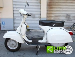 Picture of PIAGGIO VESPA TS (1976) RESTAURO TOTALE For Sale