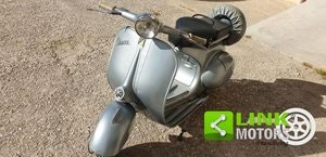 Picture of 1957 Paggio Vespa 150 VB1T For Sale