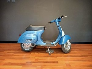 Picture of Vespa 50 Special 1981 For Sale