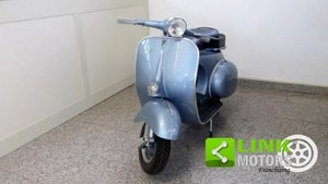 Picture of 1952 Piaggio - Vespa 150 PX For Sale