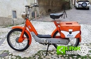 Picture of 1969 Piaggio - Ciao 50 C 7 E For Sale