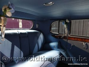 1934 Pierce-Arrow 12-40 A 12 '34 For Sale (picture 10 of 12)