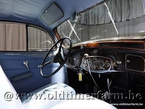 1934 Pierce-Arrow 12-40 A 12 '34 For Sale (picture 12 of 12)