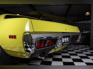 1971 71' Plymouth Roadrunner restored airgrabber matching ! For Sale (picture 5 of 12)