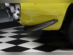 1971 71' Plymouth Roadrunner restored airgrabber matching ! For Sale (picture 10 of 12)