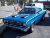 Picture of 1973 340 Duster clone SOLD