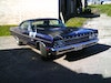super Plymouth Fury 3