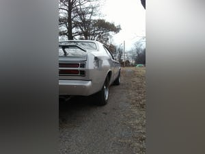 1974 Stunning pro touring Plymouth Duster For Sale (picture 5 of 8)