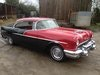 Picture of 1956 pontiac catalina 2 door SOLD